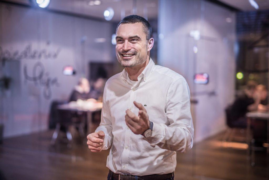 Dušan Zábrodský