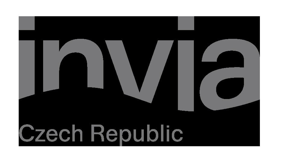 Invia – Czech Republic