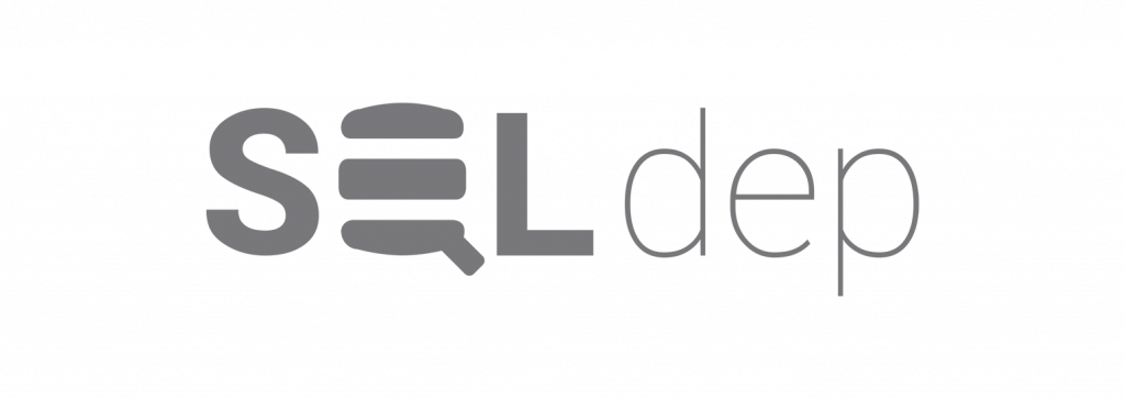 SQLdep