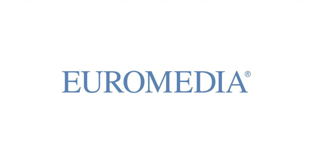 Rockaway to acquire Euromedia Group
