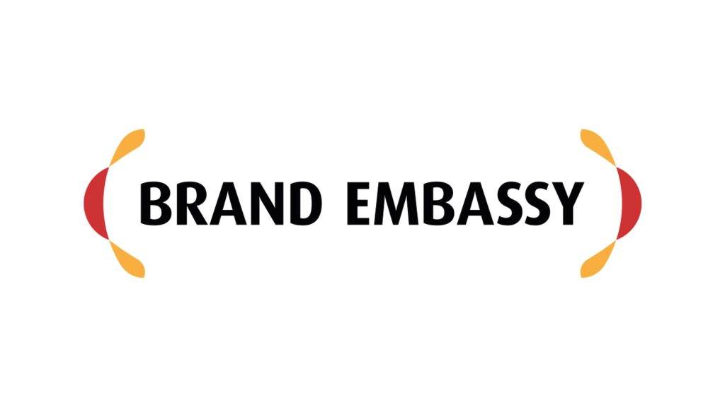 Brand Embassy becomes part of international giant NICE, bringing forth a revolutionary product with broadest coverage of channels and global use