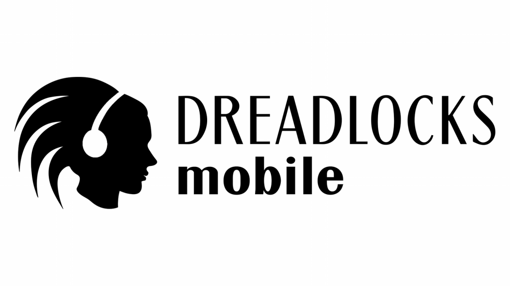 Merger of game development studios within Rockaway Ventures: Dreadlocks acquires Silicon Jelly