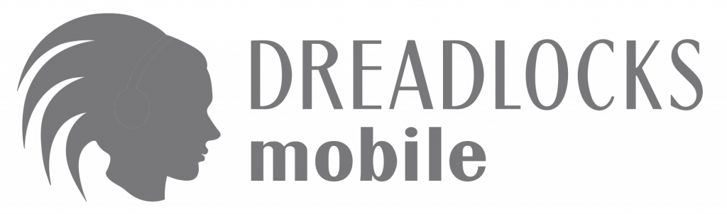 Dreadlocks Mobile