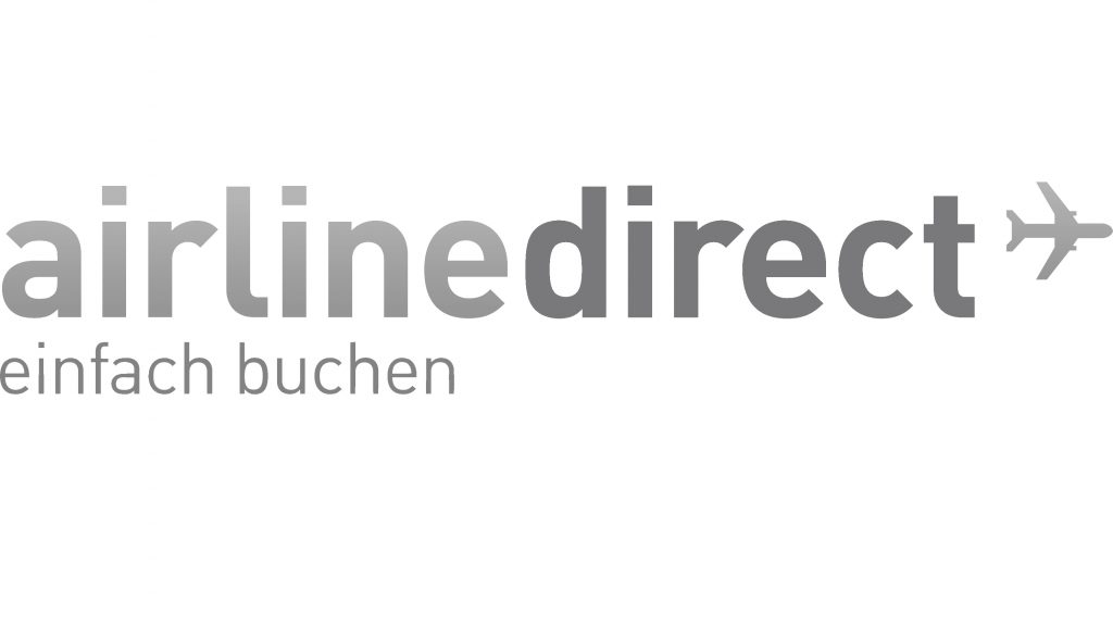 airlinedirect