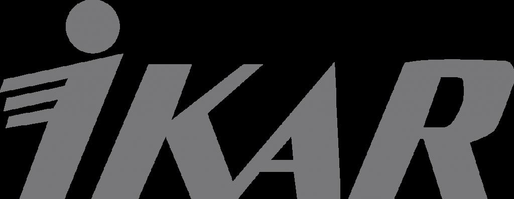 Rockaway Capital – Ikar