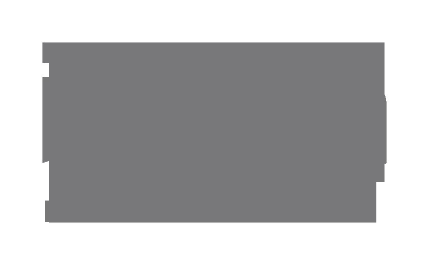 Invia International