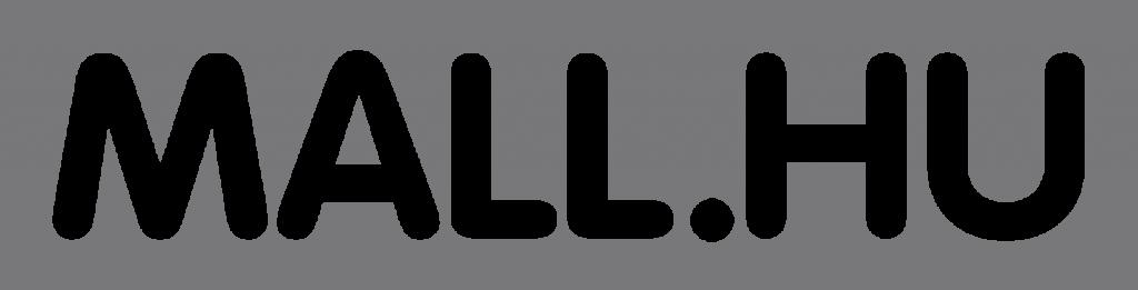 Mall.hu