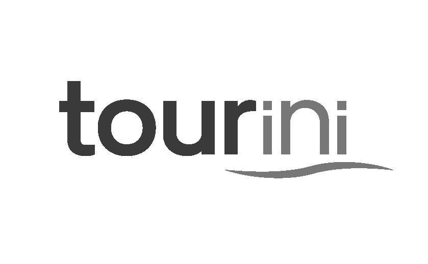 Tourini