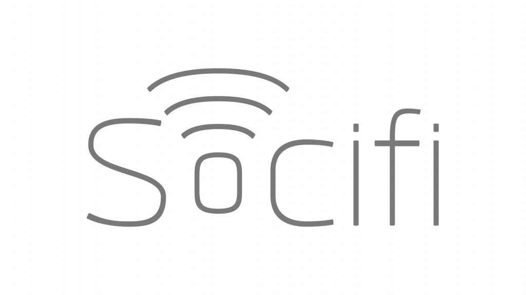 SOCIFI SD Launches the First Ever Blockchain-Based Investment ICO (i-ICO)