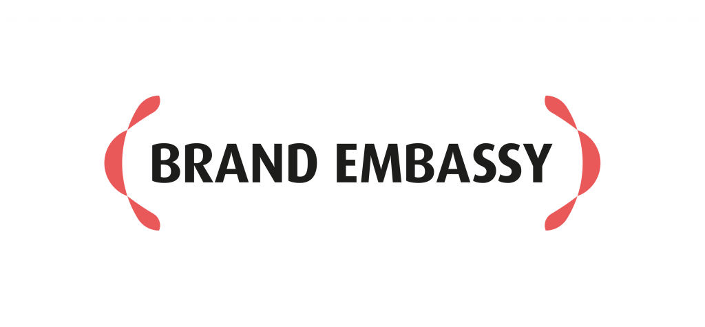 Business Insider: Nice inContact Transforms Omnichannel Digital Customer Care With the Addition of Brand Embassy Application on CXexchange