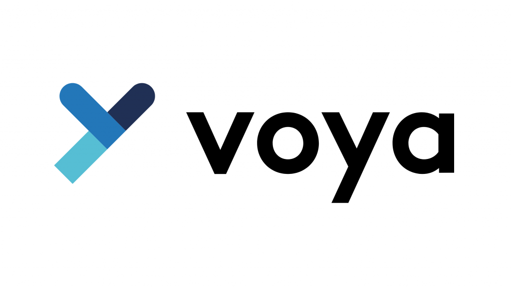 Rockaway has sold its stake in the German start-up Voya to Volkswagen Financial Services