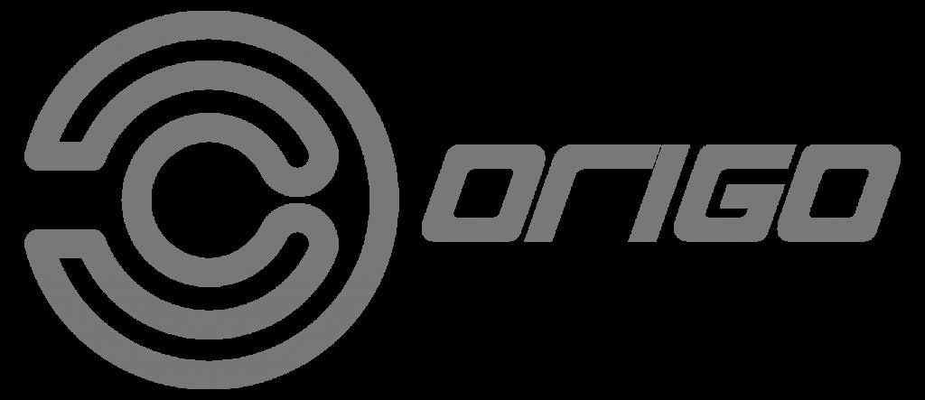 Origo Network