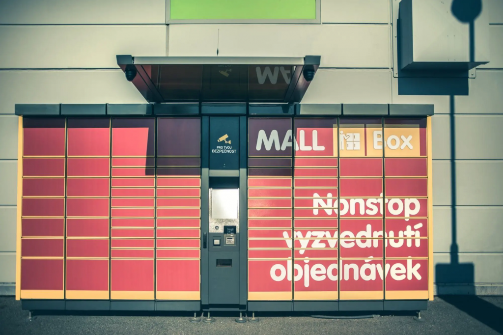 The height of Christmas fever is here. MALL.cz extends its branches' opening times by three hundred hours and guarantees deliveries of orders from 22 December