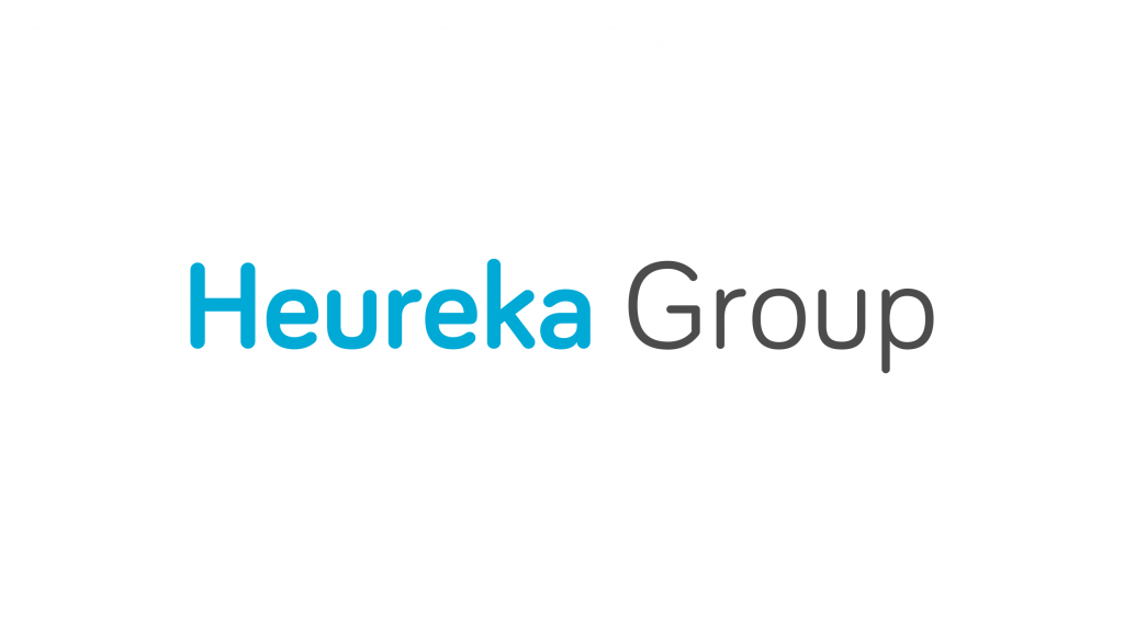 The Heureka Group is increasing its bond emission by up to CZK 650 million