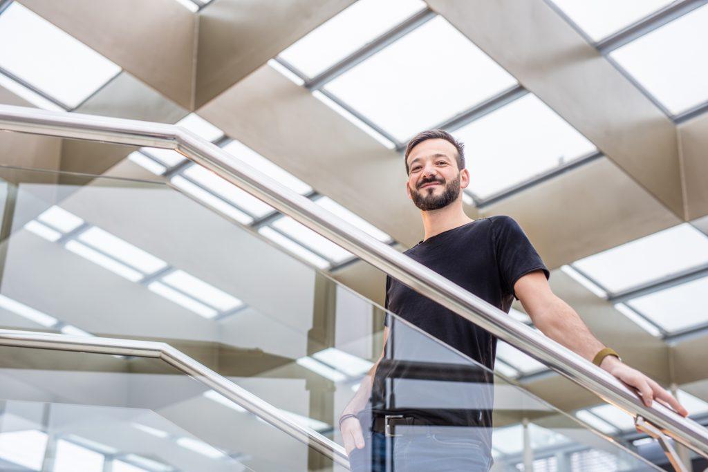 Rockaway Insider sTomášem Bravermanem, CEO Heureka Group: Je iluze myslet si, že úspěch přijde hned