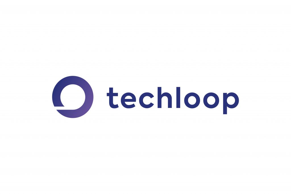 Rockaway sells its stake in the Techloop start-up to the Finnish Alma Media Group