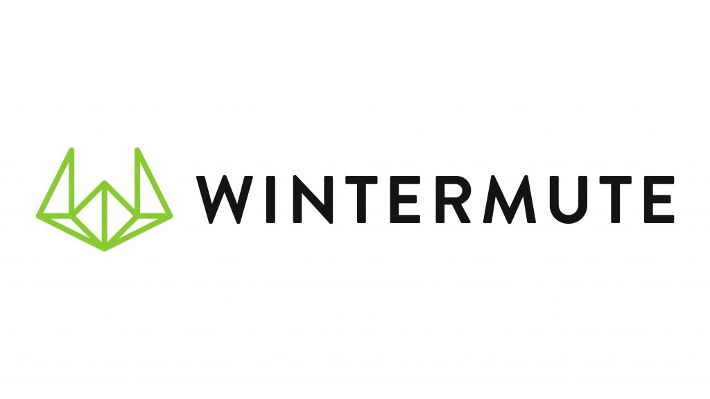 Rockaway Blockchain Fund investuje s Lightspeed Venture Partners do Wintermute, které se věnuje algoritmickému obchodování s digitálními aktivy
