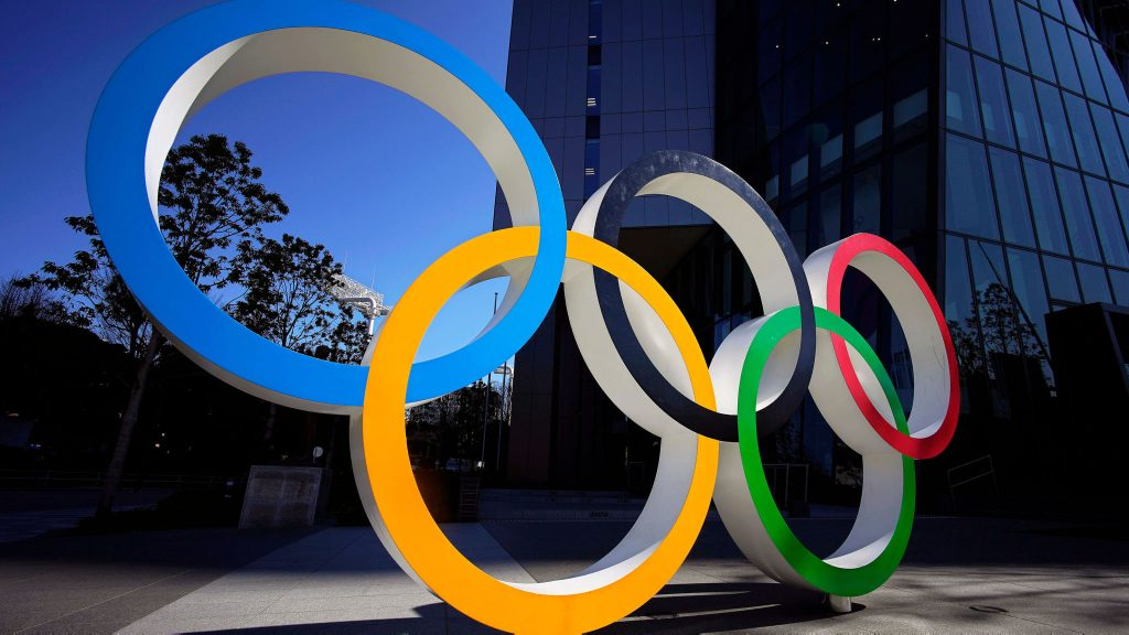 Mall.TV and CNC are working with the Czech Olympic Committee and WPP to bring exclusive content from Tokyo