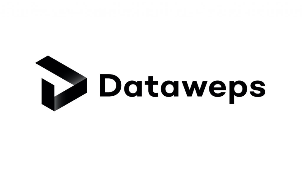 Dataweps to become part of Heureka Group