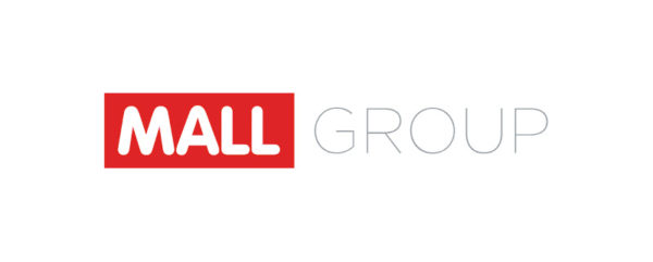 Last year the MALL Group processed more than 14 million orders, and for the first time is in the black