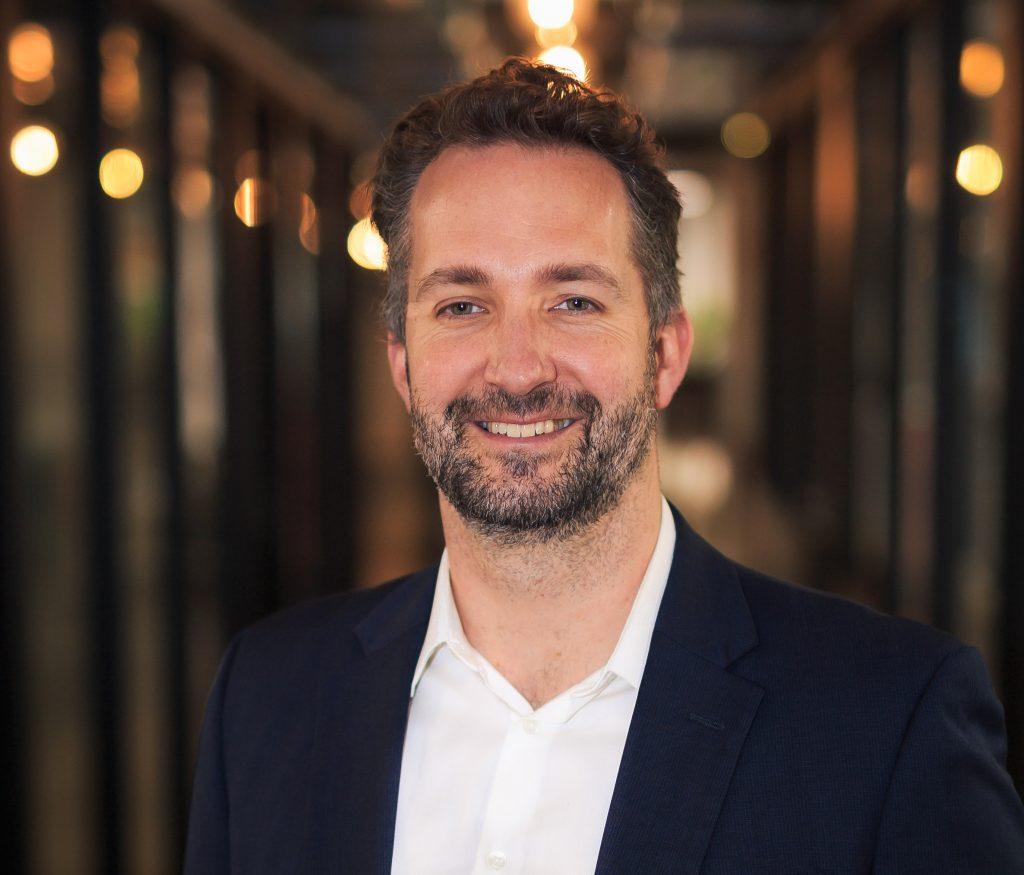 Rockaway Insider SPatrickem Gotzlerem, CEO Bringmeister: Jakékoliv rozhodování, které není pevně založené na jasných číslech, bude špatné
