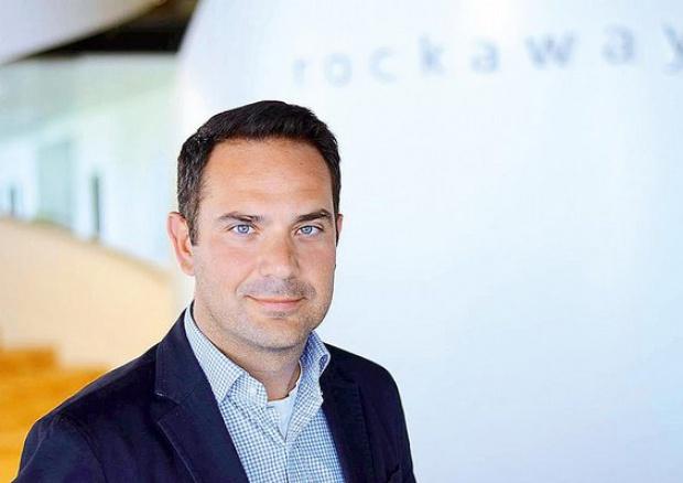 E-commerce Holding to Reach 4 billion after Entering CZC.cz