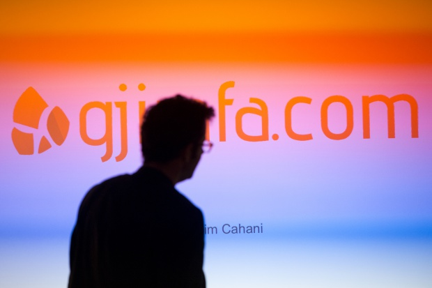 Albanian Search Startup Gjirafa.com Gets $2 Million in Largest Ever Tech Investment in Albania Region